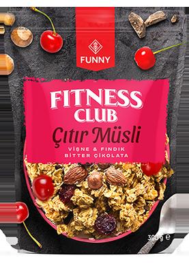 fitness_citir_musli
