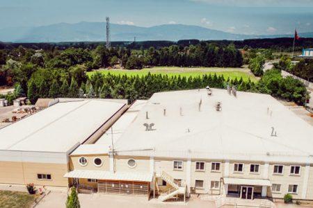 fabrika_1024x1024 (2)